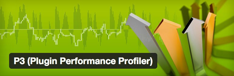 P3 (Plugin Performance Profiler)